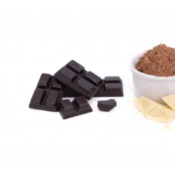 """Шоколадний батончик """"Гіркий"""", 25 г"""