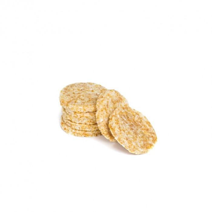 Печиво «Кокосове», 100 г